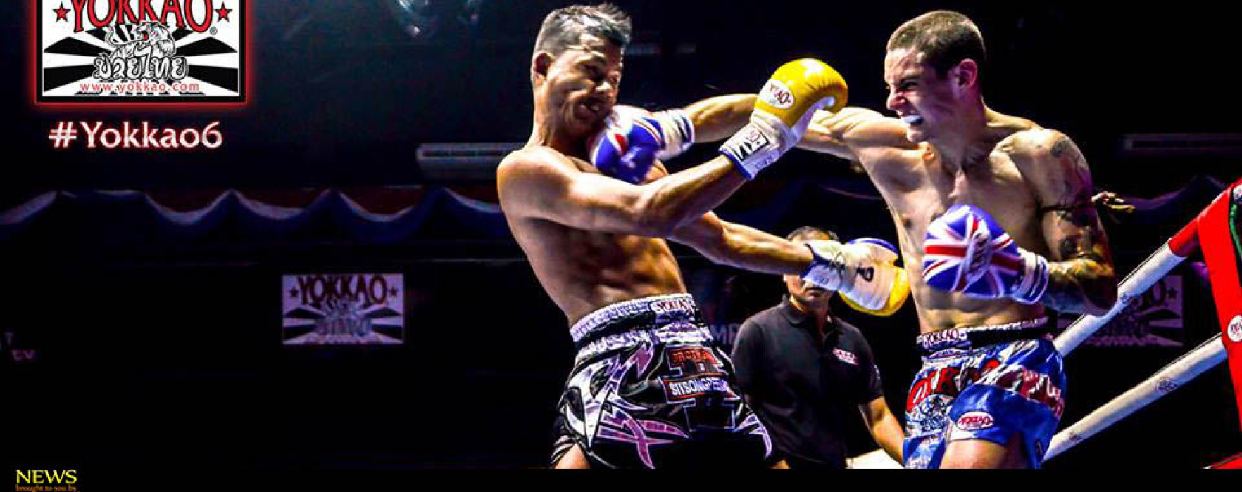 toby-smith-vs-thongchai-sitsongpeenong-yokkao-6-pattaya-boxing-muay-thai-world_-1764x700.jpg